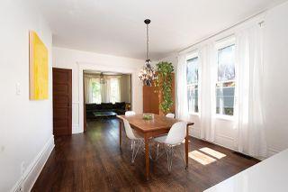 "Photo 7: 621 PRINCESS Avenue in Vancouver: Strathcona House for sale in ""STRATHCONA"" (Vancouver East)  : MLS®# R2459685"