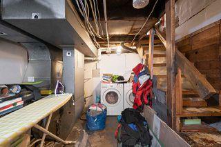 "Photo 24: 621 PRINCESS Avenue in Vancouver: Strathcona House for sale in ""STRATHCONA"" (Vancouver East)  : MLS®# R2459685"