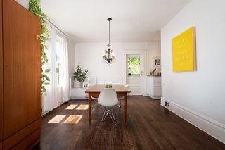 "Photo 6: 621 PRINCESS Avenue in Vancouver: Strathcona House for sale in ""STRATHCONA"" (Vancouver East)  : MLS®# R2459685"