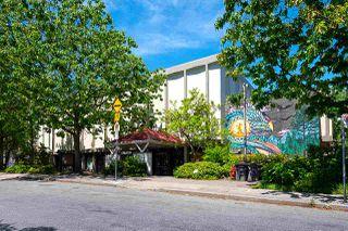 "Photo 35: 621 PRINCESS Avenue in Vancouver: Strathcona House for sale in ""STRATHCONA"" (Vancouver East)  : MLS®# R2459685"