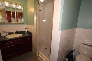 Photo 11: 122 4610 50 Avenue: Stony Plain Townhouse for sale : MLS®# E4201305