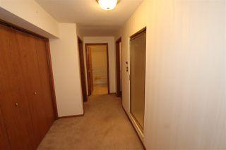 Photo 17: 122 4610 50 Avenue: Stony Plain Townhouse for sale : MLS®# E4201305