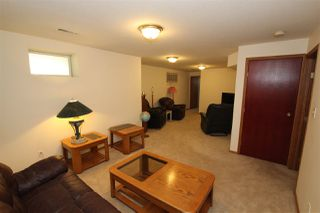 Photo 20: 122 4610 50 Avenue: Stony Plain Townhouse for sale : MLS®# E4201305