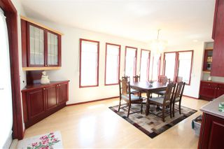 Photo 6: 122 4610 50 Avenue: Stony Plain Townhouse for sale : MLS®# E4201305