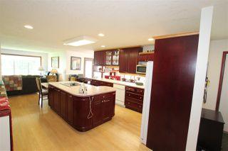 Photo 14: 122 4610 50 Avenue: Stony Plain Townhouse for sale : MLS®# E4201305