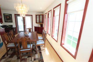 Photo 7: 122 4610 50 Avenue: Stony Plain Townhouse for sale : MLS®# E4201305