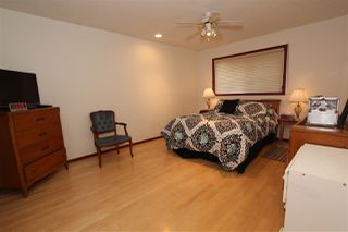 Photo 9: 122 4610 50 Avenue: Stony Plain Townhouse for sale : MLS®# E4201305