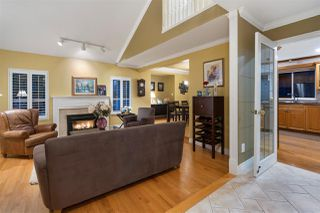 Photo 15: 3121 DUCHESS AVENUE in North Vancouver: Princess Park House for sale : MLS®# R2455626