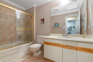 Photo 28: 3121 DUCHESS AVENUE in North Vancouver: Princess Park House for sale : MLS®# R2455626