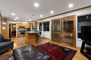 Photo 30: 3121 DUCHESS AVENUE in North Vancouver: Princess Park House for sale : MLS®# R2455626