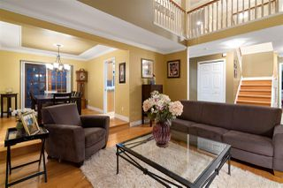 Photo 19: 3121 DUCHESS AVENUE in North Vancouver: Princess Park House for sale : MLS®# R2455626