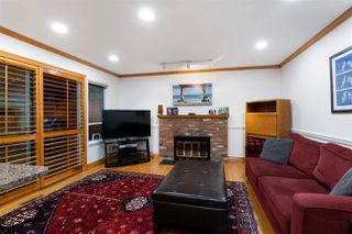 Photo 29: 3121 DUCHESS AVENUE in North Vancouver: Princess Park House for sale : MLS®# R2455626