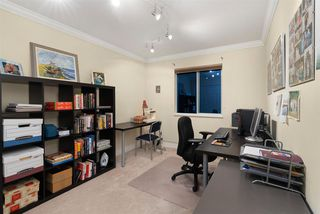 Photo 25: 3121 DUCHESS AVENUE in North Vancouver: Princess Park House for sale : MLS®# R2455626