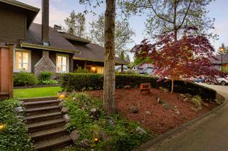 Photo 4: 3121 DUCHESS AVENUE in North Vancouver: Princess Park House for sale : MLS®# R2455626