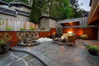 Photo 10: 3121 DUCHESS AVENUE in North Vancouver: Princess Park House for sale : MLS®# R2455626