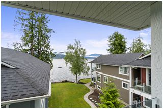 Photo 35: 1 1541 Blind Bay Road: Sorrento House for sale (Shuswap Lake)  : MLS®# 10208109