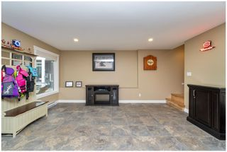 Photo 48: 1 1541 Blind Bay Road: Sorrento House for sale (Shuswap Lake)  : MLS®# 10208109