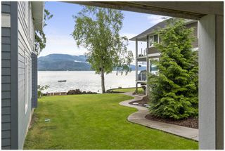 Photo 54: 1 1541 Blind Bay Road: Sorrento House for sale (Shuswap Lake)  : MLS®# 10208109