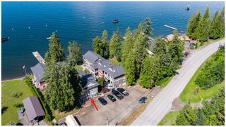 Photo 9: 1 1541 Blind Bay Road: Sorrento House for sale (Shuswap Lake)  : MLS®# 10208109