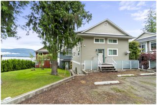 Photo 57: 1 1541 Blind Bay Road: Sorrento House for sale (Shuswap Lake)  : MLS®# 10208109