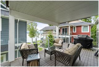 Photo 14: 1 1541 Blind Bay Road: Sorrento House for sale (Shuswap Lake)  : MLS®# 10208109