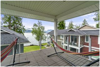 Photo 33: 1 1541 Blind Bay Road: Sorrento House for sale (Shuswap Lake)  : MLS®# 10208109