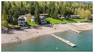 Photo 59: 1 1541 Blind Bay Road: Sorrento House for sale (Shuswap Lake)  : MLS®# 10208109