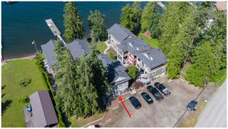 Photo 5: 1 1541 Blind Bay Road: Sorrento House for sale (Shuswap Lake)  : MLS®# 10208109