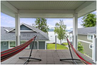Photo 34: 1 1541 Blind Bay Road: Sorrento House for sale (Shuswap Lake)  : MLS®# 10208109