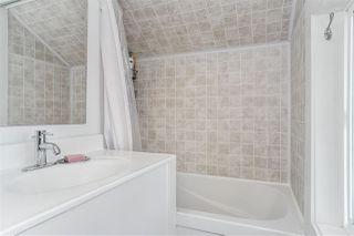 Photo 9: 232 E 43RD Avenue in Vancouver: Main House for sale (Vancouver East)  : MLS®# R2467548