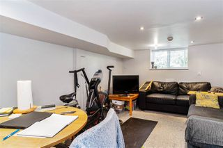 Photo 15: 232 E 43RD Avenue in Vancouver: Main House for sale (Vancouver East)  : MLS®# R2467548
