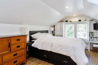Photo 6: 232 E 43RD Avenue in Vancouver: Main House for sale (Vancouver East)  : MLS®# R2467548