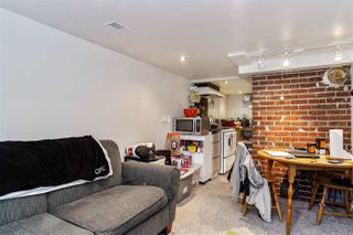 Photo 16: 232 E 43RD Avenue in Vancouver: Main House for sale (Vancouver East)  : MLS®# R2467548