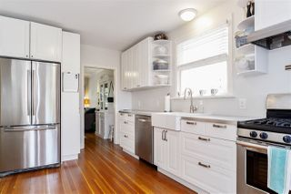 Photo 4: 232 E 43RD Avenue in Vancouver: Main House for sale (Vancouver East)  : MLS®# R2467548