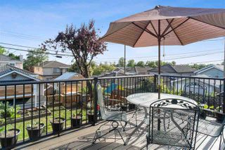 Photo 19: 232 E 43RD Avenue in Vancouver: Main House for sale (Vancouver East)  : MLS®# R2467548