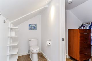 Photo 8: 232 E 43RD Avenue in Vancouver: Main House for sale (Vancouver East)  : MLS®# R2467548