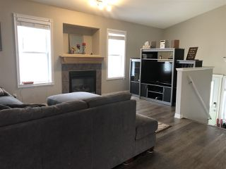 Photo 23: 903 West Coast Place in Edmonton: Zone 59 Mobile for sale : MLS®# E4204220