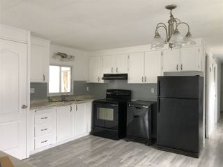 Photo 1: 903 West Coast Place in Edmonton: Zone 59 Mobile for sale : MLS®# E4204220