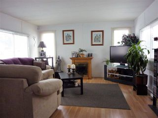 Photo 9: 903 West Coast Place in Edmonton: Zone 59 Mobile for sale : MLS®# E4204220