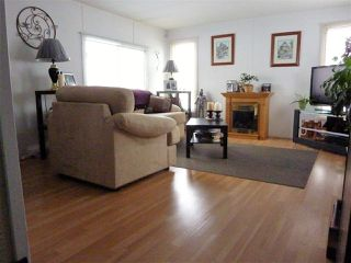 Photo 8: 903 West Coast Place in Edmonton: Zone 59 Mobile for sale : MLS®# E4204220
