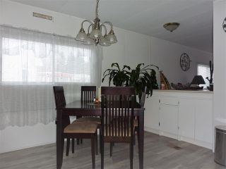 Photo 12: 903 West Coast Place in Edmonton: Zone 59 Mobile for sale : MLS®# E4204220