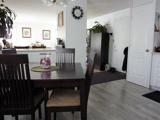 Photo 11: 903 West Coast Place in Edmonton: Zone 59 Mobile for sale : MLS®# E4204220