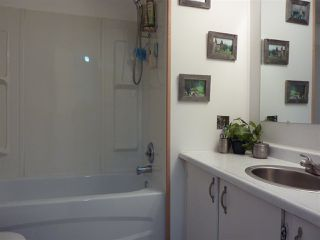 Photo 19: 903 West Coast Place in Edmonton: Zone 59 Mobile for sale : MLS®# E4204220