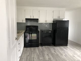 Photo 21: 903 West Coast Place in Edmonton: Zone 59 Mobile for sale : MLS®# E4204220