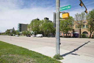 Photo 34: 301 9316 82 Avenue in Edmonton: Zone 18 Condo for sale : MLS®# E4206343