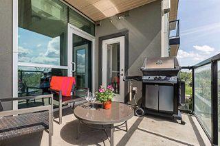 Photo 21: 301 9316 82 Avenue in Edmonton: Zone 18 Condo for sale : MLS®# E4206343