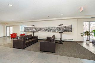 Photo 31: 301 9316 82 Avenue in Edmonton: Zone 18 Condo for sale : MLS®# E4206343