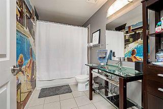 Photo 27: 301 9316 82 Avenue in Edmonton: Zone 18 Condo for sale : MLS®# E4206343