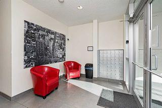 Photo 30: 301 9316 82 Avenue in Edmonton: Zone 18 Condo for sale : MLS®# E4206343