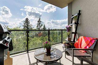 Photo 18: 301 9316 82 Avenue in Edmonton: Zone 18 Condo for sale : MLS®# E4206343